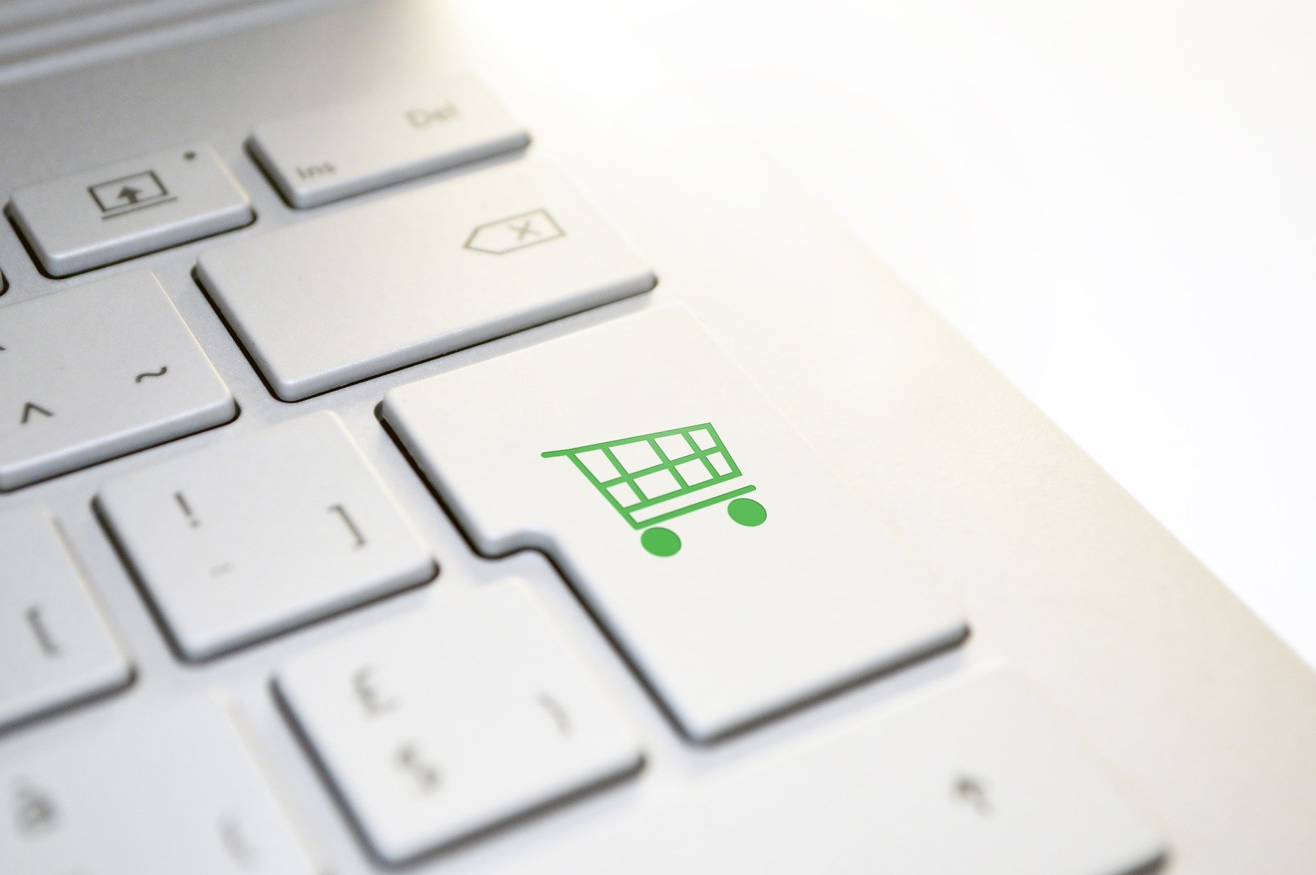 E-commerce – co to jest?