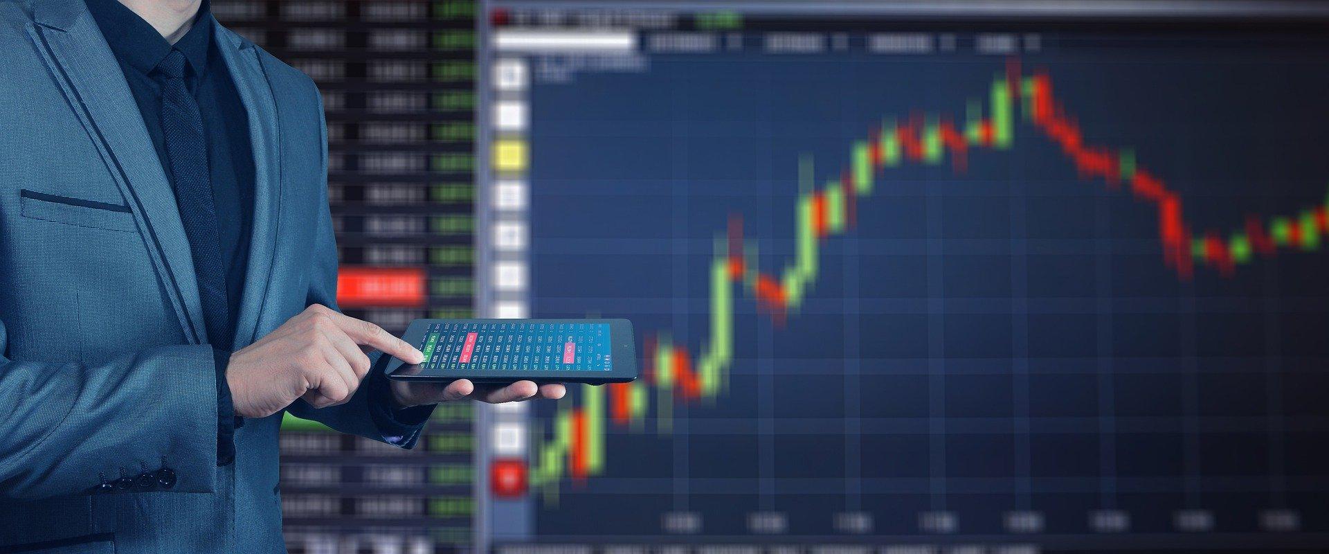 Co to jest gospodarka rynkowa?