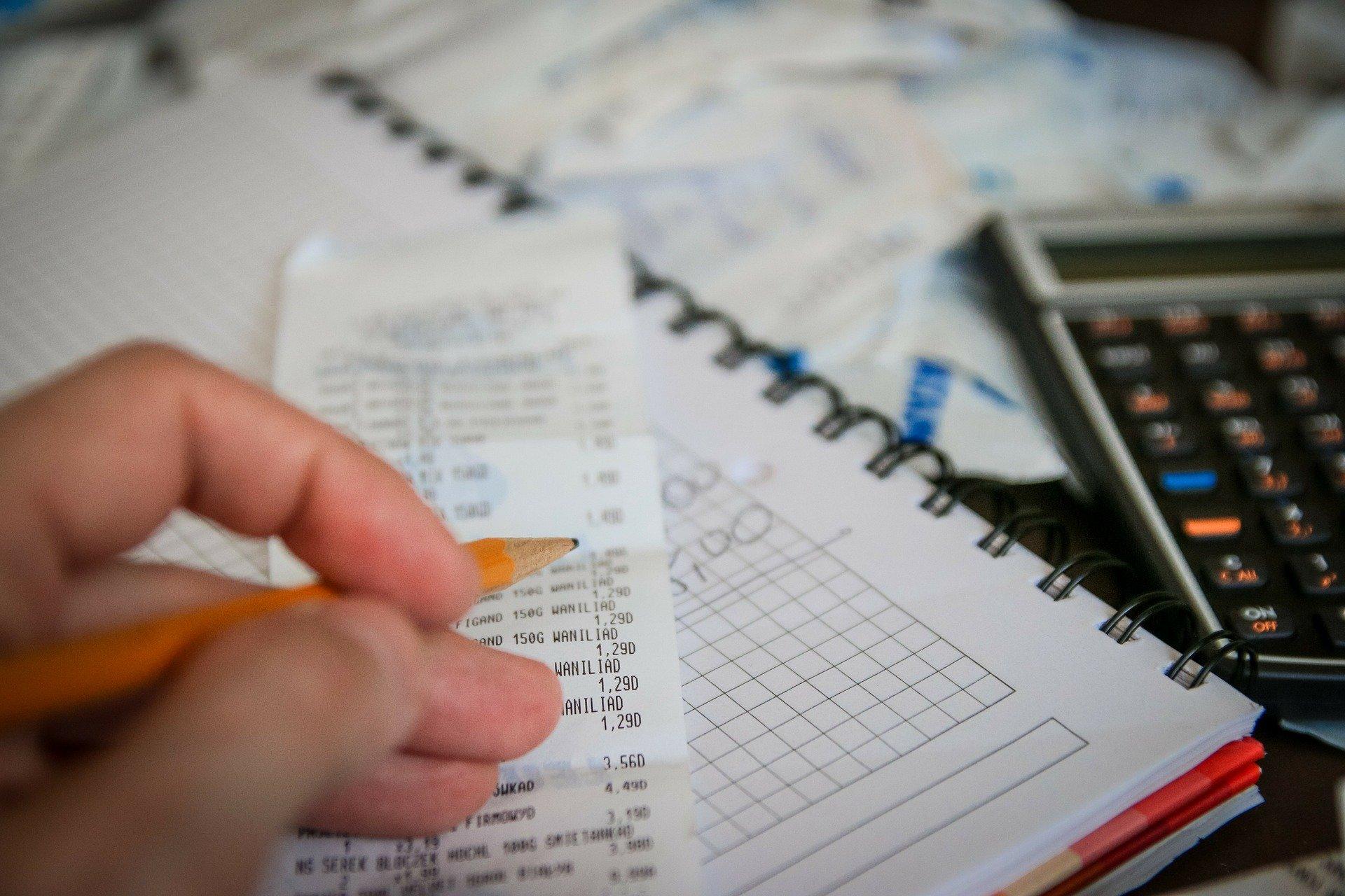 Oto sprawdzone sposoby na uniknięcie lub zmniejszenie rozmiarów kryzysu finansowego